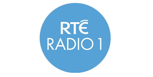 RTE Radio Morning Ireland