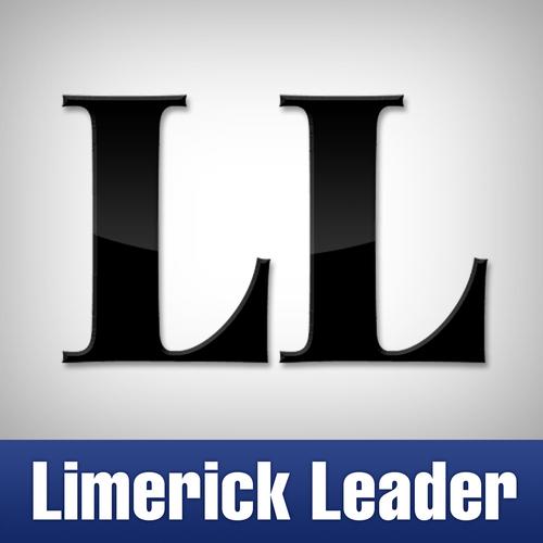 Suspended whistleblowers taking High Court case against University of Limerick